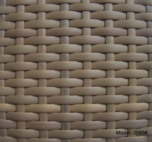 furniture rotan sintetis