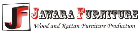 JAWARA FURNITURE